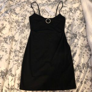 BRAND NEW Bodycon Dress from Urban Outfitters